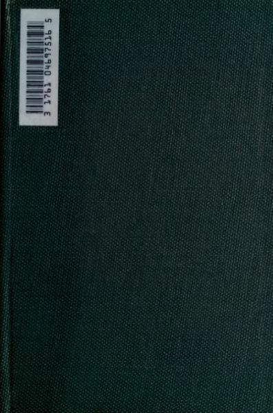 File:Ghil - Les Dates et les Œuvres, 1923.djvu