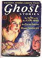 Ghost Stories March 1931.jpg
