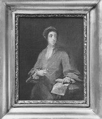 Giöran Josuæ Adelcrantz, 1668-1739