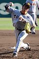 Giants shinohara92.jpg