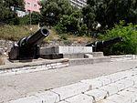 Gibraltar - 09.jpg