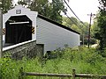 Gibson's Covered Bridge.JPG