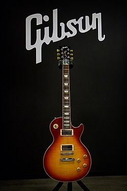 Gibson Logo and Guitar.jpg