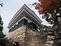 Gifu Castle , 岐阜城 - panoramio (9).jpg