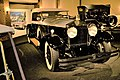Gilmore Car Museum DSC04998 (34677588845).jpg