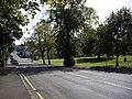 Gilmour Street - geograph.org.uk - 1484265.jpg