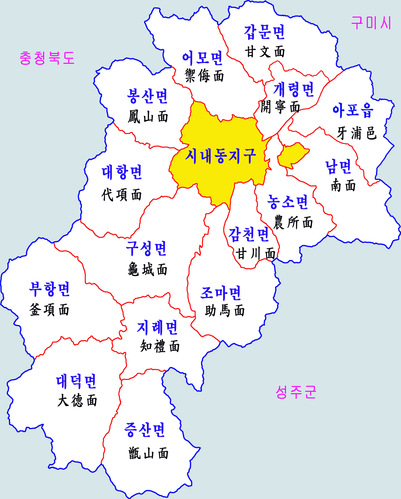 Gimcheon-map1.png