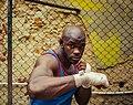 Gimnasio de Boxeo Rafael Trejo (41439480084).jpg