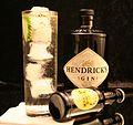 Gin Tonic 4.jpg