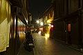 Gion at Night (26895328445).jpg