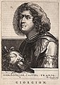 Giorgio Barbarelli da Castelfranco.jpg