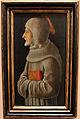 Giorgio schiavone, san bernardino da siena, 1450 ca..JPG