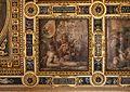 Giorgio vasari e aiuti, allegoria di volterra, 1563-65, 01.jpg