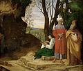 Giorgione 029.jpg