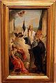 Giovan battista tiepolo, san gateano di thiene tra i ss. giovanni battista e antonio abate, 1740-45 ca..JPG