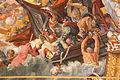 Giovanni Coli e Filippo Gherardi, storie della battaglia di lepanto, 1675-78, 10.JPG
