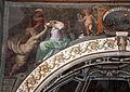 Giovanni da san giovanni, arcone della cappella di san paolo a volterra 02.JPG