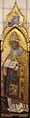 Giovanni di Paolo-Saint Clément.jpg