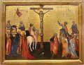 Giovanni di paolo, crocifissione, 1440-45 ca. 01,1.jpg
