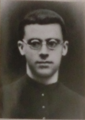 Giuseppe Brengaret Pujol, C.M.F.png