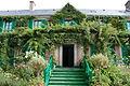 Giverny, Monet house.jpg
