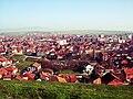Gjakovë Kosovo.jpg