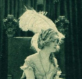 """Gladys Cooper in """"The Bohemian Girl"""" 1923-04.png"""