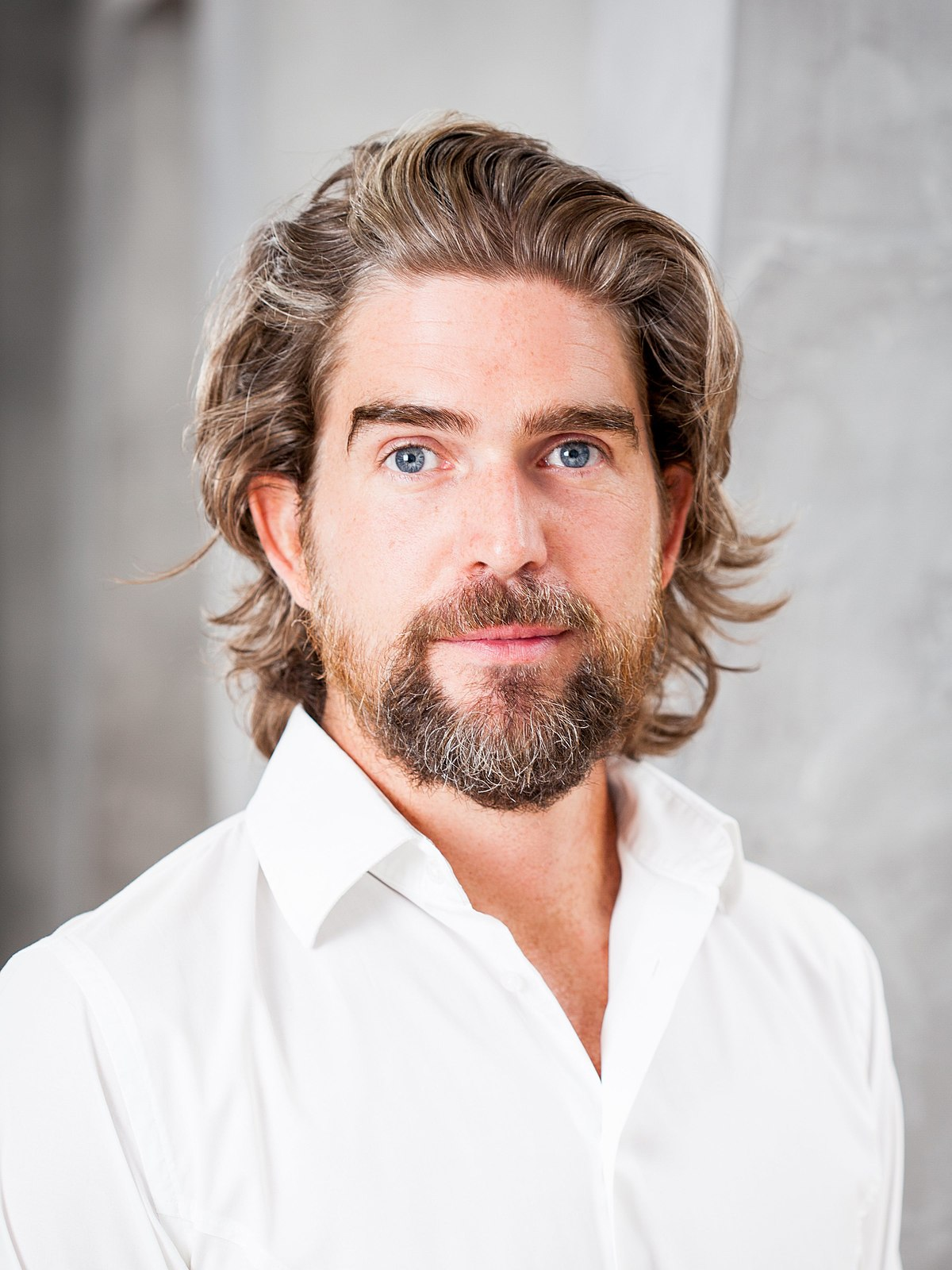 Nils Glagau Kritik