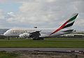 Glasgow Airport DSC 1355 (13855230513).jpg