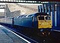 Glasgow Queen Street Class 47 (1).jpg