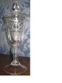 Glasspokal fra 1886.png