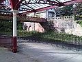 Gleaneagles Station - geograph.org.uk - 1566561.jpg