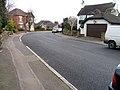 Glebe Avenue, Enfield - geograph.org.uk - 385016.jpg