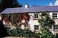 Glebe House Gallery - geograph.org.uk - 1328799.jpg
