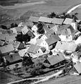 Gleiritsch Dorfplatz 1958 01.JPG