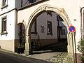 Gleisweiler Hauptstr 14.jpg