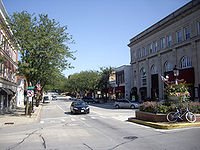 Glen-ellyn-historic-district.jpg