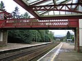 Gleneagles railway station footbridge.jpg