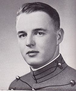 Glenn Davis 1947 Howitzer Photo.jpg