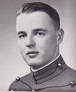 Glenn Davis (halfback) American football player and Heisman Trophy winner (1924–2005)