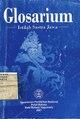 Glosarium Istilah Sastra Jawa, by Dhanu Priyo Prabowo, 2007.pdf