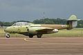Gloster Meteor T7 G-BWMF (6843261777).jpg