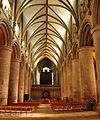 Gloucester Cathedral nave.jpg