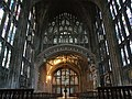 Gloucester cathedral interior 013.JPG