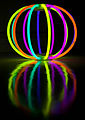 Glowsticks ball.jpg