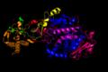 Glucansucrase in Streptococcus mutans..png