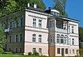 Gmunden Villa Dr.-Thomas-Str. 18.JPG