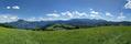 Gmundnerberg.png