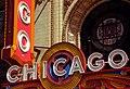 Go Chicago (Chicago Theater), Illinois, U.S.A.jpg