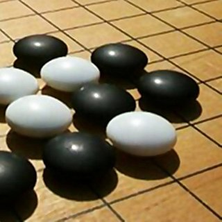 Go and mathematics Mathematical studies about the game of go